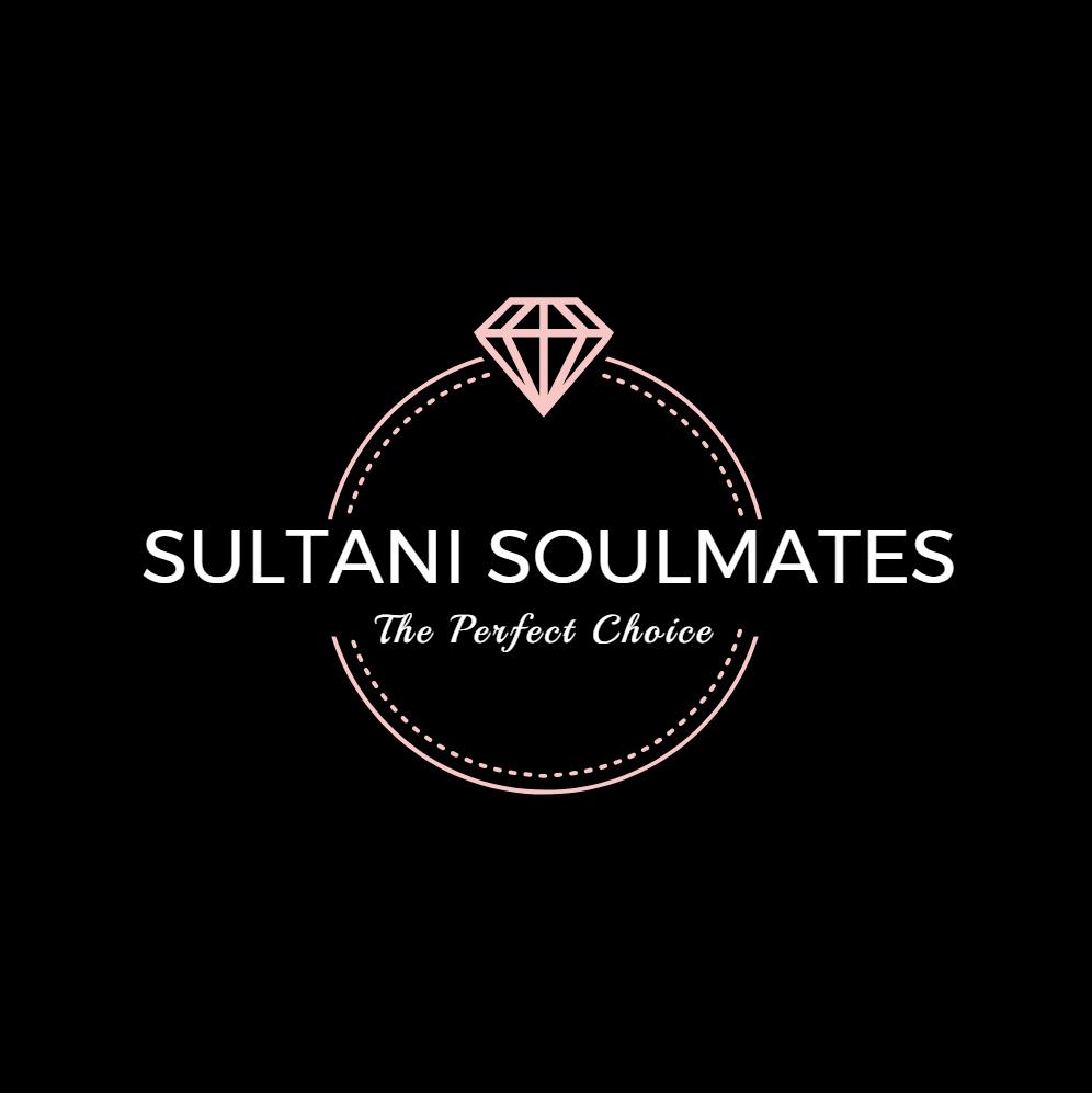 Sultani Soulmates